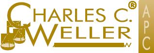 Charles C. Weller